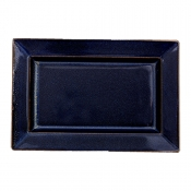 Rectangular Dish - Medium