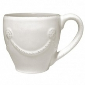 Berry and Thread Demitasse Cup