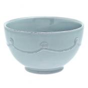 Berry & Thread Ice Blue Cereal Bowl