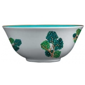 Jardin Celeste Rice Bowl