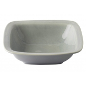 Rounded Square Serving Bowl - 12.5""