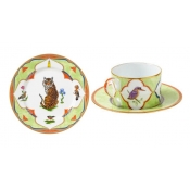 Lynn Chase Tiger Raj  / 3 Piece Set - 2 Sets
