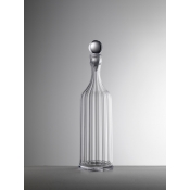 Mario Luca Giusti Bona Decanter - Clear