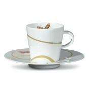 Metamorphoses Expresso Cup