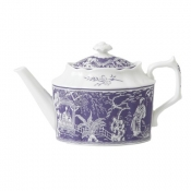 Teapot / Small Size