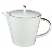 Mineral Gold Tea / coffee pot 27,4 us oz