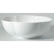 Marly Melon Bowl N° 1 24Cm
