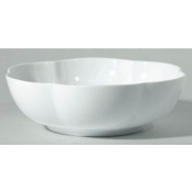 Marly Melon Bowl N° 3 16,5 Cm