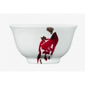 Tea Cup (Set of 2)