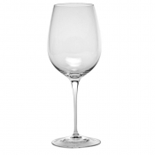 Goblet 27.3 Oz. Clear