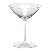 Martini 5.5 Oz. Clear