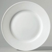 Marly Salad Plate