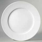 Marly Buffet Plate
