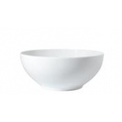 Marly Salad Bowl