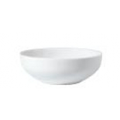 Marly Salad Bowl 71/2 In. 19Cm