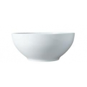 Marly Giant Salad Bowl