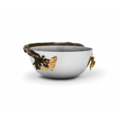 L'Objet Mullbrae Bowl - Small