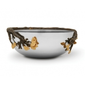 L'Objet Mullbrae Bowl - Medium