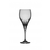 Chelsea Chelsea Wine Glass