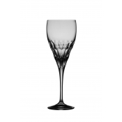 Tribeca Tribeca Water Glass