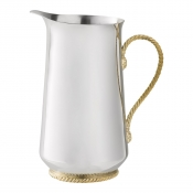 Juliska Periton Serveware Pitcher