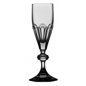 Purity Purity Champagne Flute