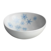 Cereal Bowl / 6.75""