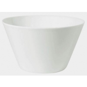 Organics Salad Bowl Small
