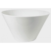 Organics Salad Bowl Large