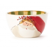 Old Saint Nick Old St. Nick Cereal Bowl - Animal Hat
