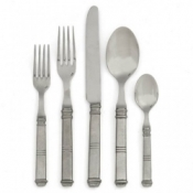 Isabella 5 Piece Place Setting
