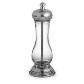 Arte Italica Tavola Pepper Mill (New)