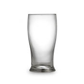 Arte Italica Taverna Pint Glass - Set 2