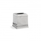 Roma Tissue Box Holder