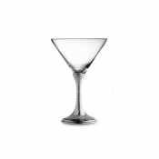 Arte Italica Verona Martini Glass