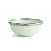 Perlina Cereal Bowl