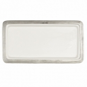 Arte Italica Tuscan Medium Rectangular Tray