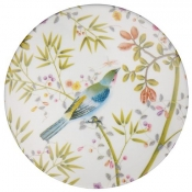 Raynaud Paradis Bread & Butter Plate - White
