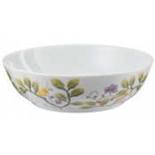 Raynaud Paradis Breakfast Coupe - White