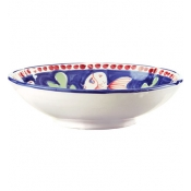 Pesce Coupe Pasta Bowl