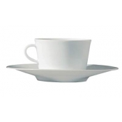 Hommage by Thomas Keller Tea Saucer
