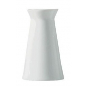 Hommage by Thomas Keller Egg Cup