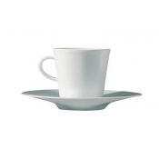 Hommage by Thomas Keller Coffee Cup Large