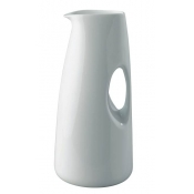 Hommage by Thomas Keller Pitcher - 40.5 oz.