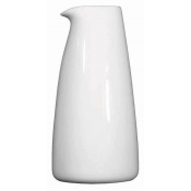 Hommage by Thomas Keller Creamer - Small