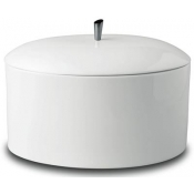 Hommage by Thomas Keller Oval Soup Tureen - Small
