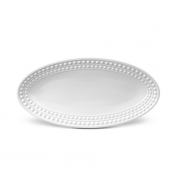 Oval Platter - Small
