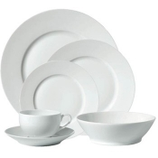 Marly 5 Piece Place Setting