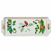 Rainforest Sandwich tray