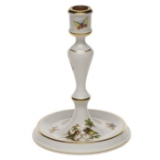 Single Candlestick 7916 - Butterfly 1